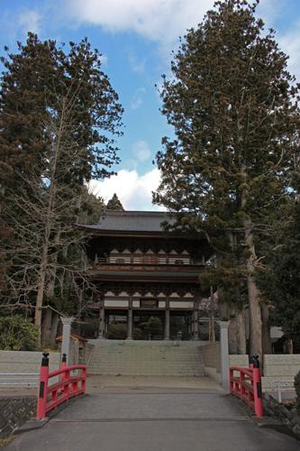 海藏院500
