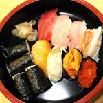 藤乃寿司150